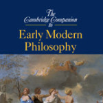 http://www.cambridge.org/us/academic/subjects/philosophy/early-modern-philosophy/cambridge-companion-early-modern-philosophy#bookPeople