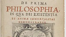 Image in Public Domain. https://en.wikipedia.org/wiki/Meditations_on_First_Philosophy