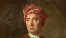 https://commons.wikimedia.org/wiki/File%3APainting_of_David_Hume.jpg