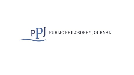PPJ Blue Logo (1) copy